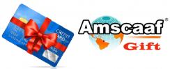 amscaaf-gift