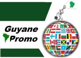guyane-promo