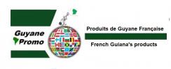 Guyane promo