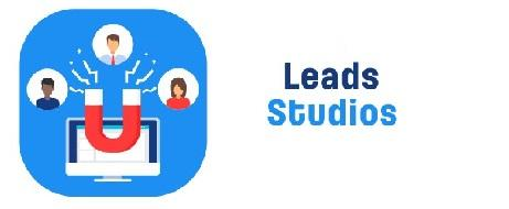 Leads Studios: www.leads-studios.com Our generic email address packs