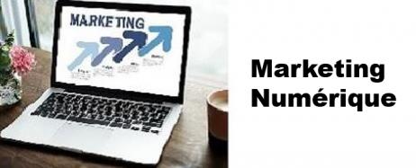 marketing-numerique
