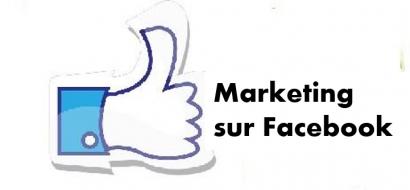 LEADS STUDIOS : www.leads-studios.com  Marketing no Facebook