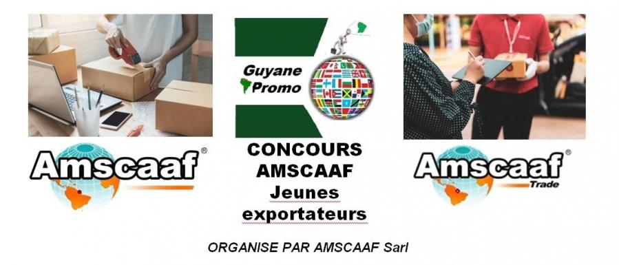 Image page concours amscaaf com
